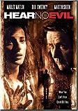 Hear No Evil poster thumbnail