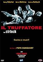 Il Truffatore - The C(r)ook [Italian Edition]