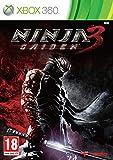 Ninja Gaiden 3 [Importación francesa]