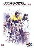 Les Rires et les larmes du maillot jaune [Francia] [DVD]