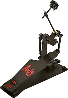 Best axis drum pedals Reviews