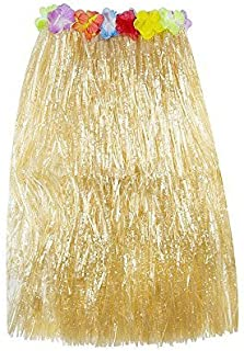 Best authentic hula skirt Reviews