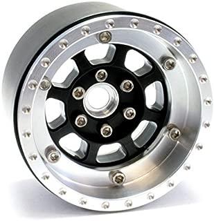 Gear Head RC 2.2 Trail King EZ-Loc Beadlock Wheels (4)