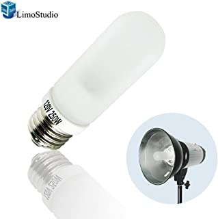 Replacement for Photogenic Fm2a Flashtube Light Bulb by Technical Precision