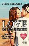 Love in my heart (Hearts Series Vol. 4) (Italian Edition)