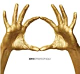 Songtexte von 3OH!3 - Streets of Gold