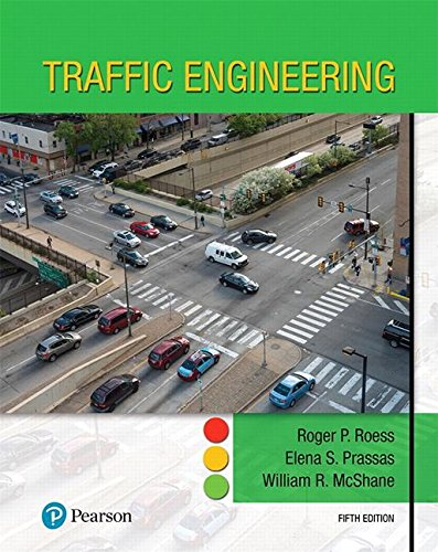 10 best traffic engineering for 2021