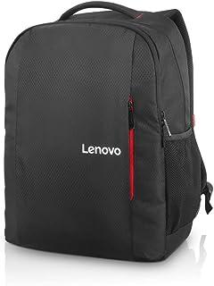 حقيبة ظهر للاب توب 15.6 انش من لينوفو -لون اسود