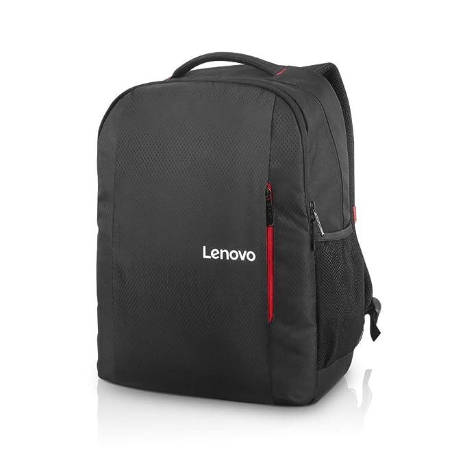 Lenovo Slim Everyday Backpack Laptop Backpacks