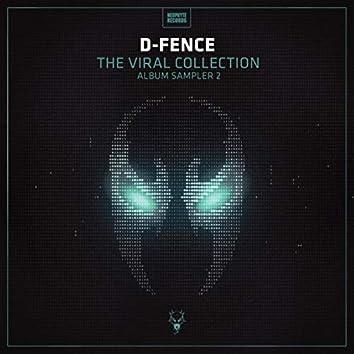 The Viral Collection Album Sampler 2