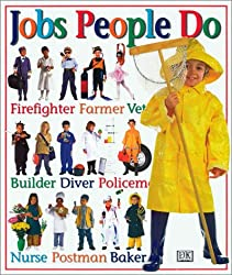 Jobs People Do (AFFILIATE)