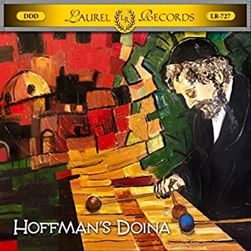 Hoffman's Doina