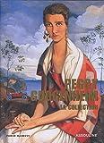 Peggy Guggenheim, la collection