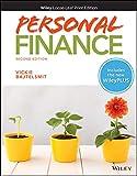 Personal Finance, WileyPLUS NextGen Card with Loose-leaf Set