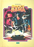 Rockyrama N1 Regular