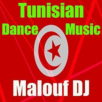 Tunisian Dance Music