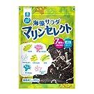 理研ビタミン 海藻サラダ マリンセレクト 100g