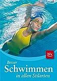 Besser Schwimmen<br />in allen Stilarten