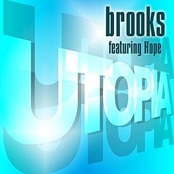 Utopia (feat. Hope)