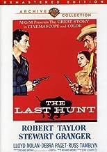 Best the last hunt movie Reviews