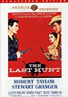 The Last Hunt (Remastered)