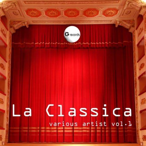 Maria Callas, Gianandrea Gavazzeni, Orchestra Teatro alla Scala, Coro del Teatro alla Scala