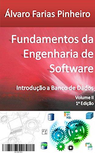 Fundamentos da Engenharia de Software: Introdução a Banco de Dados