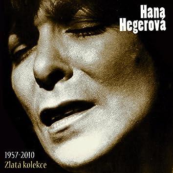 Zlatá Kolekce 1957-2010