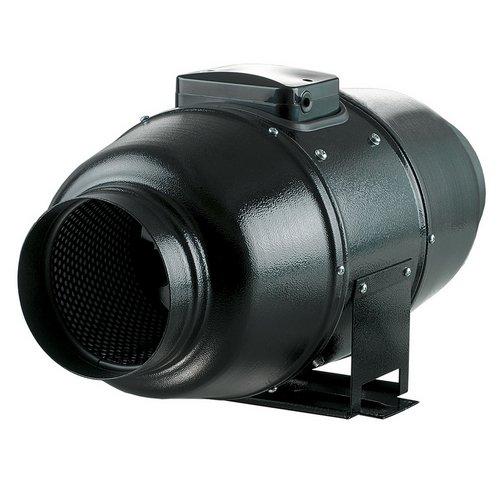 Estrattore di aria / Aspiratore Vents TT Silent-M 230/340 m³/h (125mm)