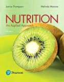 Nutrition: An Applied Approach (5th Edition)