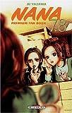 Nana, Tome 7.8 - Premium Fan Book