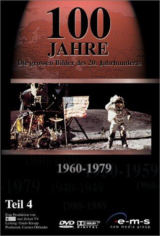 100 Jahre - Die großen Bilder des 20. Jahrhunderts, 1960-1979