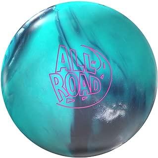 Best team storm bowling ball Reviews