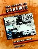 The Coasts of Bohemia: A Czech History