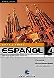 Vokabeltrainer Espanol -