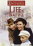 Life Is Beautiful [DVD] [1997]