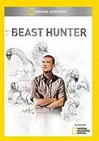 Beast Hunter [DVD] [Import]