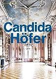 Candida Hofer: Photographs 1975-2013