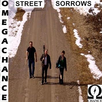 Street Sorrows