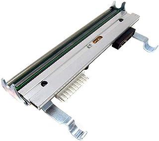 Intermec 1-040084-900 Print Head for Series PX6i High Performance Printer, 203 dpi