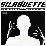Silhouette [Explicit]