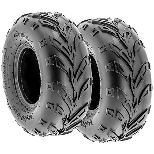 Best 145 atv trail tires list 2020 - Top Pick