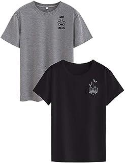 e3a837fde2 Amazon.in: 3XL - Tops, T-Shirts & Shirts / Western Wear: Clothing ...