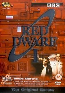 Red Dwarf I