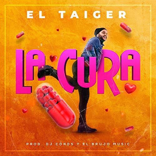 El Taiger, DJ Conds & El brujo music