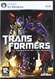 Transformers: LVDLC