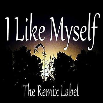 I Like Myself (Motivational House Music)