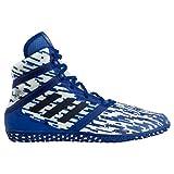 Adidas Impact Royal Digital Wrestling Shoes Royaldigital 12.5