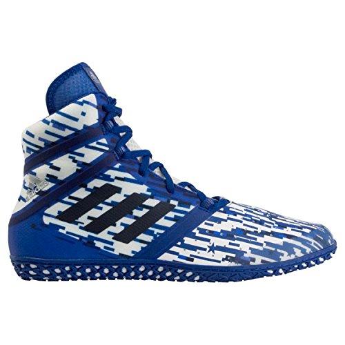 adidas Impact Royal Digital Wrestling Shoes Royaldigital 11.5