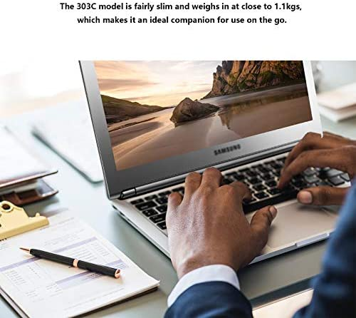 Buy netbook online _image1
